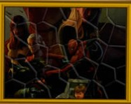 House of m Spiderman online